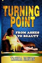 Turning Point!