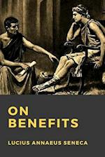 On Benefits
