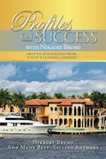 Profiles on Success with Nikaury Bruno