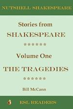Stories from Shakespeare Volume 1