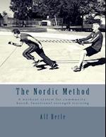 The Nordic Method