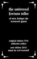 The Universal Fortune Teller