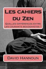 Les Cahiers Du Zen