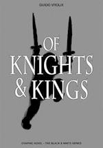 Of Knights & Kings