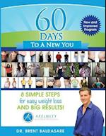 60 Days to a New You