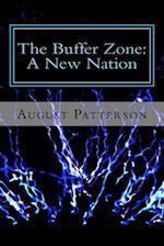 The Buffer Zone