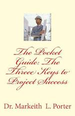 The Pocket Guide