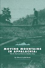 Moving Mountains in Appalachia