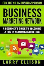 Business Marketing Network