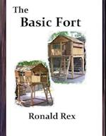 The Basic Fort