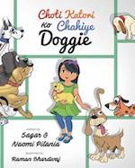 Choti Katori Ko Chahiye Doggie