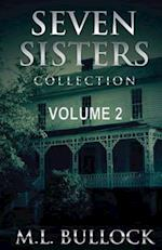 Seven Sisters Collection