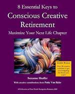 Conscious Creative Retirement
