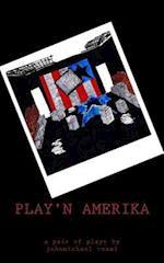 Play'n Amerika