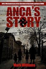 Anca's Story