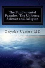 The Fundamental Paradox