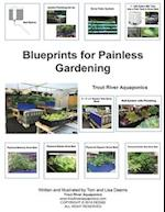 Blueprints for Painless Gardening