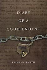 Diary of a Codependent