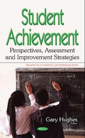 Bog, paperback Student Achievement af Gary Hughes