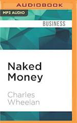 Naked Money