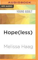 Hopeless (Judgement of the Six)