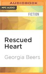 Rescued Heart