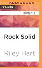 Rock Solid (Rock Solid Construction)