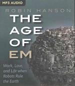 The Age of Em (nr. 1)