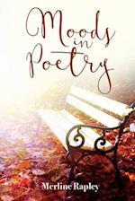 Moods in Poetry