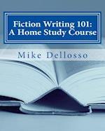 Fiction Writing 101