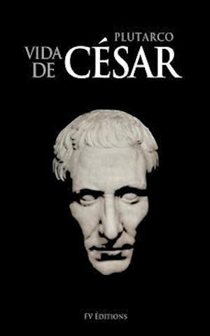 Vida de Cesar af Plutarco