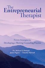 The Entrepreneurial Therapist