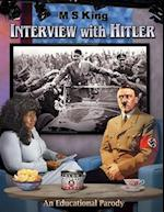 Interview with Hitler
