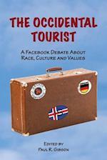 The Occidental Tourist