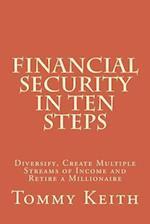 Financial Security in Ten Steps