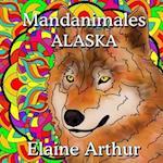 Mandanimales Alaska