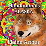 Mandanimals Alaska