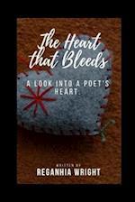 The Heart That Bleeds