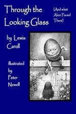 Through the Looking Glass, (and What Alice Found There)