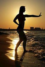 Sunset Tai Chi on the Beach Journal