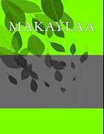 Makaylaa