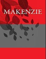 Makenzie