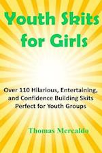 Youth Skits for Girls