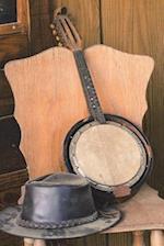 The Banjo Journal