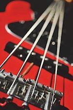 The Bass Guitar Journal