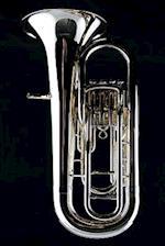 The Bass Tuba Euphonium Journal