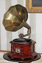 The Gramophone Journal