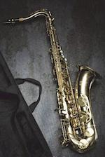 The Saxophone Journal
