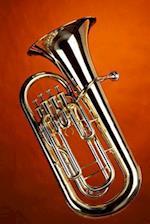 Tuba Euphonium Journal