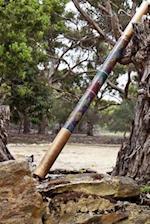 Didgeridoo Journal